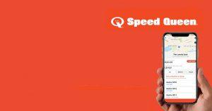 speedqueenbanner 2 300x158 - speedqueenbanner-2