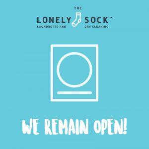 laundry quote2 2 300x300 - laundry quote2-2